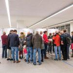 i+R Nachnutzung Siemens-Areal Konstanz: Ausstellung