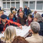 i+R Nachnutzung Siemens-Areal Konstanz: Ausstellung 2
