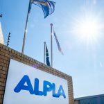 ALPLA: Propak 2019  Der international führende Hersteller von Kunststoffverpackungen ALPLA nimmt vom 12. bis 15. März 2019 an der Fachmesse Propak Africa teil. // The leading international manufacturer of plastic packaging, ALPLA, is taking part in the Propak Africa trade fair on 12-15 March 2019.  Copyright: Devin Lester. Abdruck honorarfrei zur Berichterstattung über ALPLA. Angabe des Bildnachweises ist verpflichtend. // Reprinting free of charge for reporting on ALPLA. Credit must be provided for use of photographs.