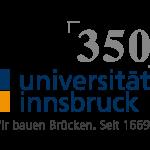Uni-Innsbruck-Logo-350-Jahre
