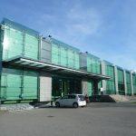 Universität Innsbruck: tccv  2018 erfolgte die Eröffnung des Textile Competence Center Vorarlberg (tccv) in Dornbirn.  Copyright: Uni Innsbruck. Der Abdruck für alle Fotos ist honorarfrei zur Berichterstattung über die Universität Innsbruck. Angabe des Bildnachweises ist Voraussetzung.