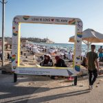 Emsiana-2019-All-about-Tel-Aviv-Jaffa