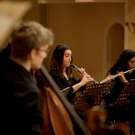 Vorarlberger-Landeskonservatorium-Ensemble-PulsArt