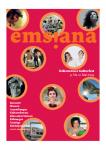 emsiana-Programm-2019-SCREEN