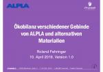 ALPLA-Oekobilanz-Verpackungen-Folien