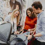 Babywelt-Bodensee-Kinderwagen-shoppen