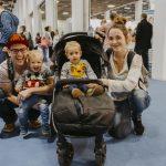 Babywelt-Bodensee-Messebesuch-ganze-Familie