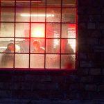 Emsiana-2019-Alte-Schmiede  Die Fotografien von Dietmar Walser in der Alten Schmiede stießen auf großes Interesse.  Copyright: Emsiana/Dietmar Mathis. Abdruck honorarfrei zur Berichterstattung über die Emsiana 2019. Angabe des Bildnachweises ist Voraussetzung.
