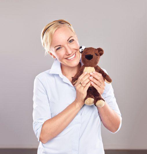 Kinderkultur-Langenegg-Ingrid-Hofer-2