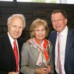 Senger-Weiss Koller - 50 Jahre Rotary-Club Bregenz