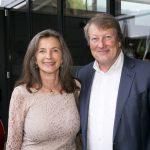 Hackspiel - 50 Jahre Rotary-Club Bregenz