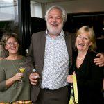 Dorner Jagg - 50 Jahre Rotary-Club Bregenz