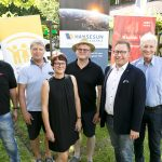 Hansesun ORF-Vorarlberg Kinderdorf