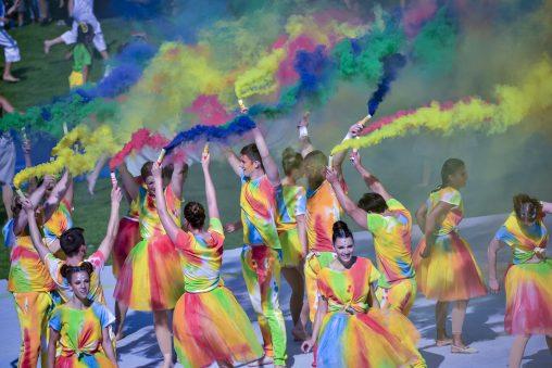 Weltgymnaestrada2019-Eroeffnung-Birkenwiese-show-your-colours.jpg