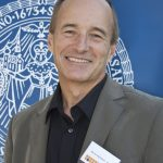 Professor Werner Nachbauer