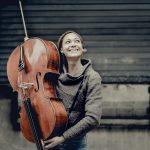 alpenarte-Marie-Spaemann-2  Marie Spaemann gewann bereits im Alter von 21 Jahren den renommierten Internationalen Johannes-Brahms-Wettbewerb in Pörtschach.  Copyright Andrej Grlic. Abdruck honorarfrei zur Berichterstattung über die :alpenarte. Angabe des Bildnachweises ist Voraussetzung.