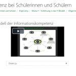 MOOC-Einblick2