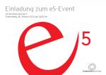 Programm-e5-Event-2019