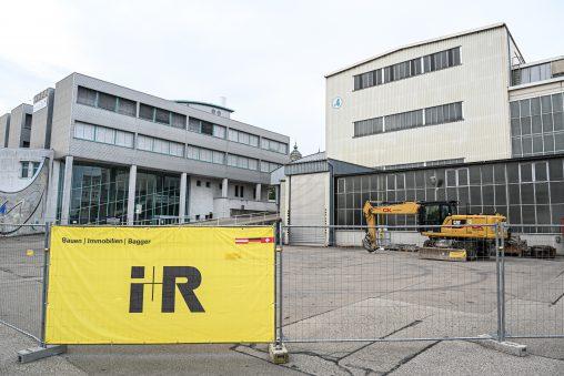 i+R-Projektentwicklung-Weingarten-Baustelle