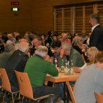 Familieplus-Gemeinde-Langenegg-Dorfabend6