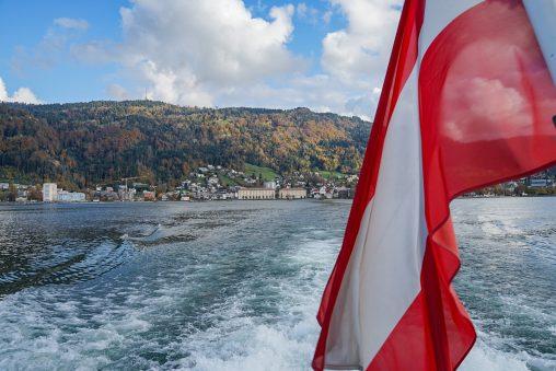 Grenzenloses-Eventdesign-Schiff-Bodensee