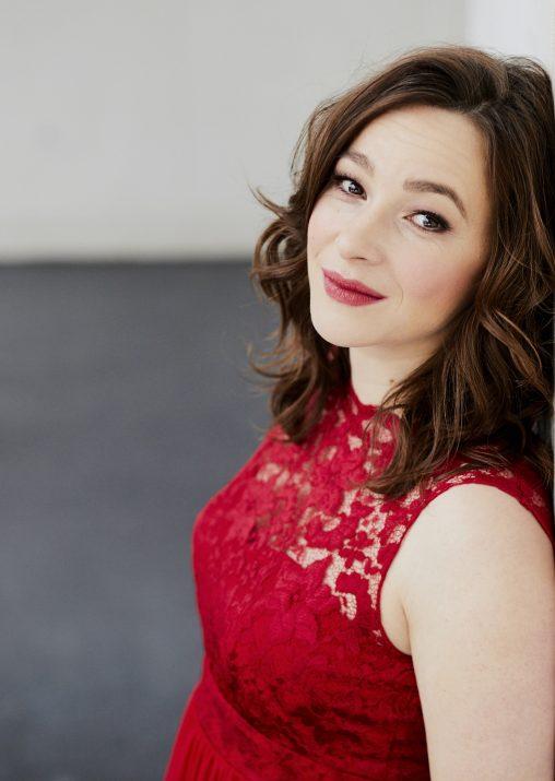 Concerto-Stella-Matutina-Miriam-Feuersinger