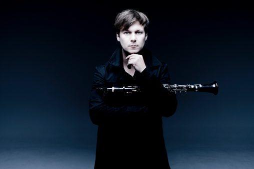 Symphonieorchester-Vorarlberg-Sebastian-Manz