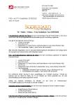 BODYGUARD-foto-tv-radio-online-guidelines-2019_2020