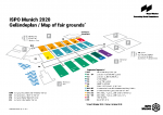 ISPO_M20_Gelaendeplan