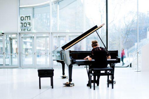 Vorarlberger-Landeskonservatorium-Musik-und-Gesellschaft