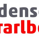 B_VT_Logo  Logo Bodensee-Vorarlberg Tourismus  Copyright: Bodensee-Vorarlberg Tourismus