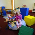Land-familieplus-Kinderbetreuung-Doren
