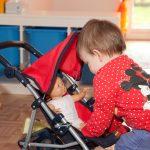 Land-familieplus-Kinderbetreuung-Rankweil