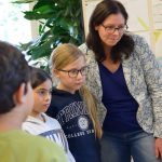 Land-familieplus-Kinderkonferenz-Rankweil