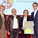 Land-familieplus-Zertifizierung-Feldkirch