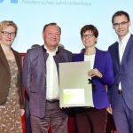 Land-familieplus-Zertifizierung-Langenegg