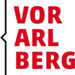 Logo VT    Copyright: Vorarlberg Tourismus GmbH