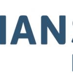 Logo Hansesun AT    Copyright: Hansesun.  Der Abdruck ist honorarfrei zur Berichterstattung über die Hansesun Austria GmbH. Angabe des Bildnachweises ist Voraussetzung.