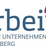 arbeit plus - Soziale Unternehmen Vorarlberg  Logo arbeit plus - Soziale Unternehmen Vorarlberg  Copyright: arbeit plus - Soziale Unternehmen Vorarlberg. Der Abdruck für alle Bilder ist honorarfrei zur Berichterstattung über arbeit plus - Soziale Unternehmen Vorarlberg. Angabe des Bildnachweises ist Voraussetzung.