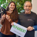 Reparaturcafe-Lauterach-Ehrenamt