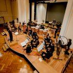 Vorarlberger-Landeskonservatorium-Ensemble-PulsArt-1