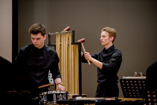 Landeskonservatorium-Ensemble-PulsArt-2