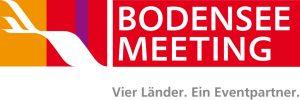 17399 BOM  Logo_slogan 2