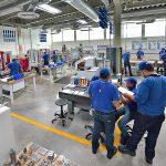 ALPLA Apprenticeship: Future Corner