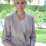 Lisbeth Bischoff