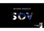 PK-Präsentation-Symphonieorchester-Vorarlberg-Saison-2020-21