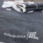 PK-Vorarlberger-Kulturpicknick-Paket-1