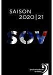 Symphonieorchester-Vorarlberg-Saison-2020-21-Programmbroschüre