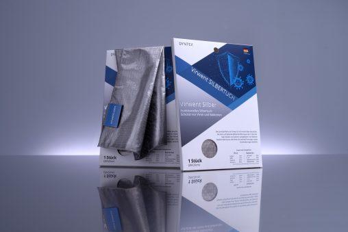 Dyntex-Silbertuch-Virwent-1