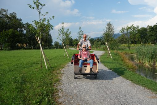 Land-familieplus-Radeln-ohne-Alter-Wolfurt-3